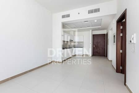 1 Bedroom Apartment for Sale in Al Jaddaf, Dubai - Brand New and Creek View | On High Floor