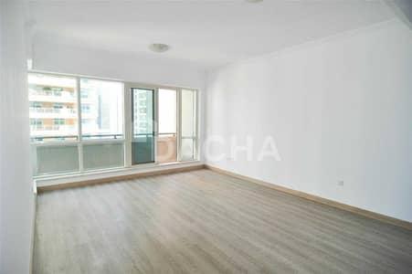 فلیٹ 1 غرفة نوم للبيع في دبي مارينا، دبي - Upgraded / Perfect Condition / Emaar