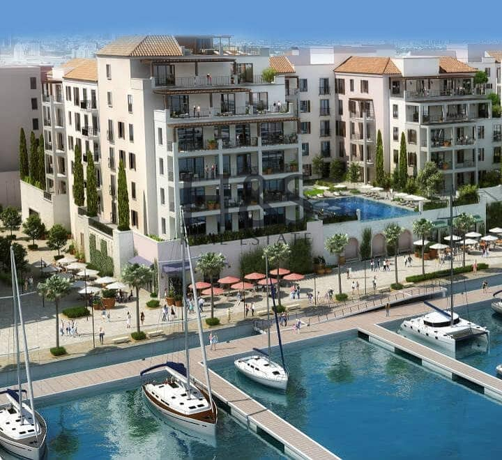 9 Sea Front Port De La Mer Super Deal Book Ur Choice