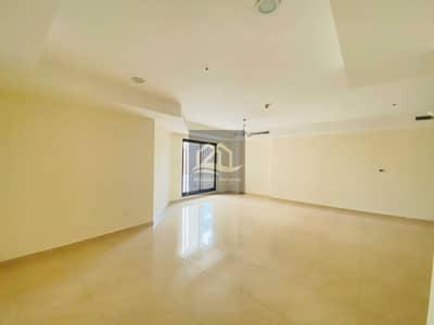 فلیٹ 2 غرفة نوم للايجار في الجداف، دبي - شقة في Jaddaf Views الجداف فيوز 2 غرف 85000 درهم - 5420709