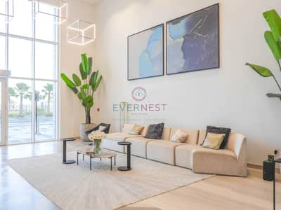 1 Bedroom Flat for Sale in DAMAC Hills (Akoya by DAMAC), Dubai - Motivated Seller    Exclusive Unit