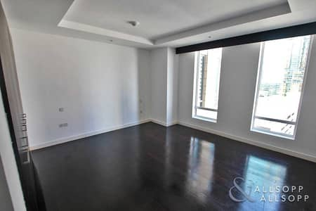 2 Bedroom Flat for Sale in DIFC, Dubai - 2 Beds | Open Plan Kitchen | Chiller Free