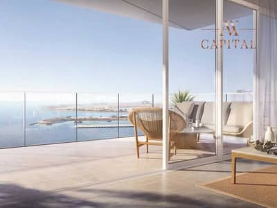 1 Bedroom Apartment for Sale in Jumeirah Beach Residence (JBR), Dubai - 03 unit   Beach Access   Resale
