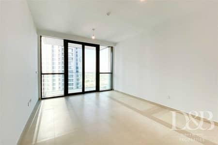 فلیٹ 2 غرفة نوم للايجار في وسط مدينة دبي، دبي - Handed Over | Spacious 2 Bed | Brand New