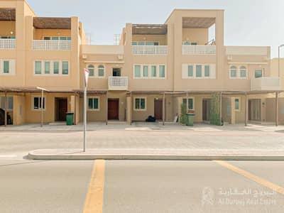 3 Bedroom Villa for Sale in Dubai Waterfront, Dubai - Amazing 3BR Villa | Peaceful Community | Park View