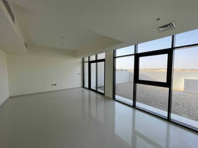 3 Bedroom Townhouse for Rent in DAMAC Hills 2 (Akoya Oxygen), Dubai - XH2562B JANUSIA