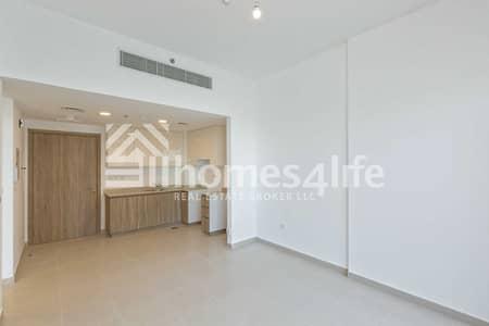 فلیٹ 1 غرفة نوم للايجار في تاون سكوير، دبي - Live Your New Dream In Sweet Surrounds   Vacant