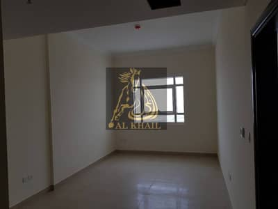 Brand New 1 Bedroom apartment for sale in Plaza Residence