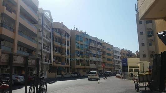 Deira | Al Baraha | Studio | Best Price