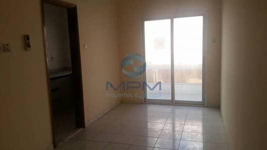 Al Baraha | Studio | Best Price | Deira