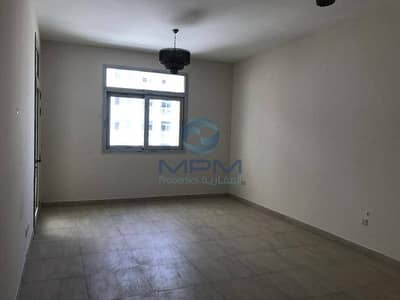 Best Price|2bed+Maids|Brand new|Al Furjan
