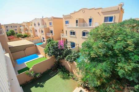 5 Bedroom Villa for Rent in Al Reef, Abu Dhabi - Best 5bed villa on the market!