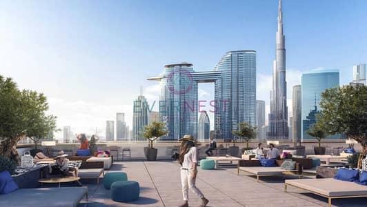 شقة فندقية 1 غرفة نوم للبيع في جميرا، دبي - Good ROI | Best Location  |  Great Opportunity