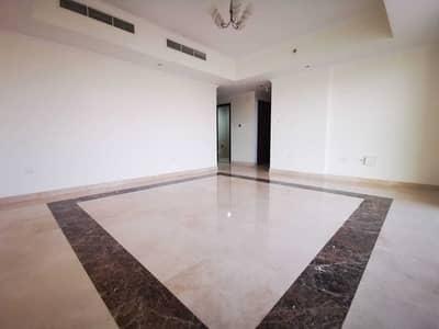 شقة 1 غرفة نوم للايجار في دبي مارينا، دبي - شقة في ذا زين دبي مارينا 1 غرف 47000 درهم - 5421462