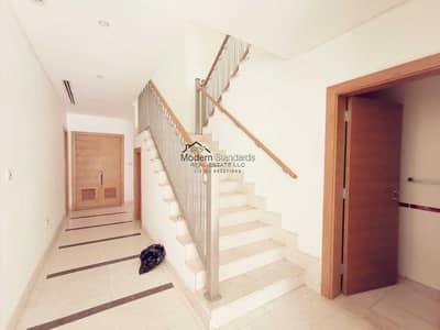 3 Bedroom Townhouse for Sale in Al Furjan, Dubai - VACANT | TYP-A | 3 BEDROOM+MAID | DUBAI STYLE
