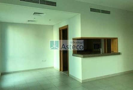 فلیٹ 1 غرفة نوم للايجار في مدينة دبي للإنترنت، دبي - Huge