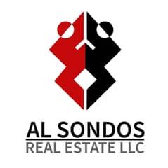 AL Sondos Real Estate L. L. C