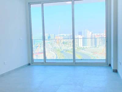 1 Bedroom Apartment for Rent in Al Raha Beach, Abu Dhabi - Partial Sea View I Prime Location I Well Priced