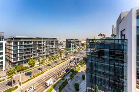 2 Bedroom Apartment for Sale in Jumeirah, Dubai - Best - Location