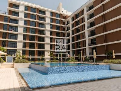 3 Bedroom Apartment for Rent in Dubai Hills Estate, Dubai - Spacious 3 Beds | Brand New | Dubai Hills | 2 Cheques