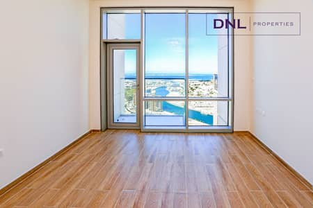 2 Bedroom Flat for Sale in Business Bay, Dubai - Amazing Layout | STEAL DEAL | Exclusive Offer