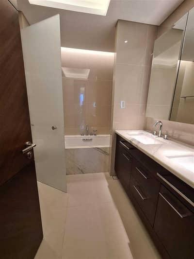 شقة 2 غرفة نوم للبيع في وسط مدينة دبي، دبي - شقة في العنوان ريزدينسز سكاي فيو 1 العنوان رزيدنس سكاي فيو وسط مدينة دبي 2 غرف 4999999 درهم - 5421816