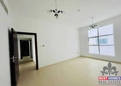 2 Bedroom Apartment for Sale in Al Nuaimiya, Ajman - Brand New I Best Investment I Instalment Plan I Chiller FREE