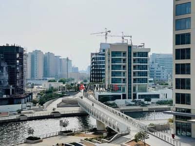 3 Bedroom Flat for Rent in Al Raha Beach, Abu Dhabi - 3BR+Maid | Duplex | Huge | Brand New |