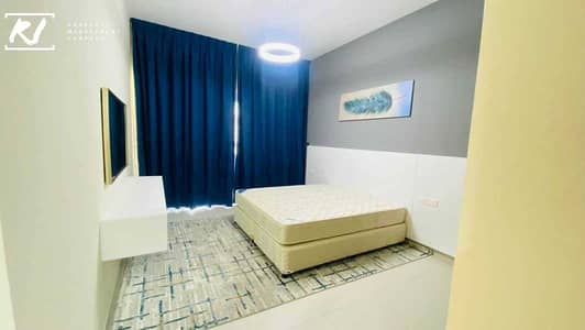 1 Bedroom Apartment for Rent in Sheikh Zayed Road, Dubai - 1BED | FULLY FURNISHED BRAND NEW | FLEXI PAYMENT
