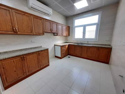 3 Bedroom Villa for Rent in Mohammed Bin Zayed City, Abu Dhabi - 3 Bedroom Available In MBZ
