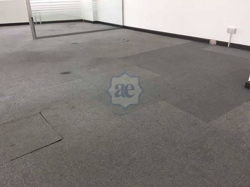 Fitted Office   Ready   Close to Metro station