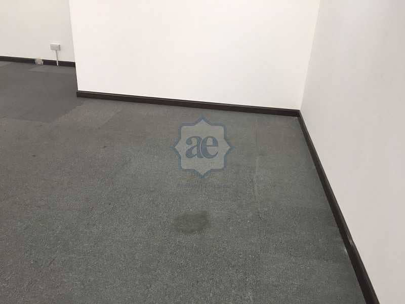 15 Fitted Office   Ready   Close to Metro station