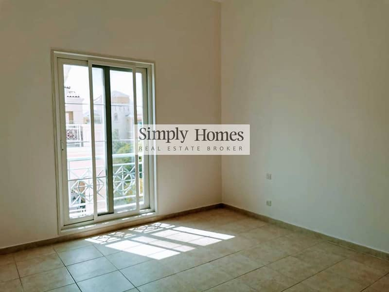 2 1 Bedroom | New Offer | Perfect Condition