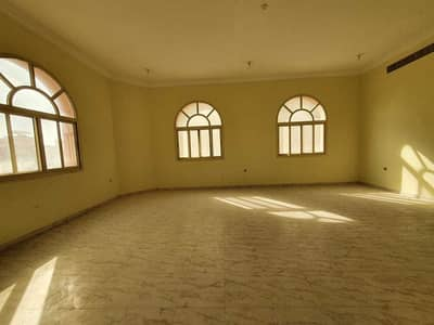 2 Bedroom Flat for Rent in Rabdan, Abu Dhabi - Huge 2 Master BHK with Wardrobes on ideal Location Near Maqtaa Mall Danat Hospital Gate City