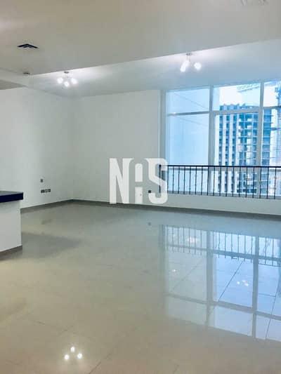 شقة 1 غرفة نوم للبيع في جزيرة الريم، أبوظبي - Upgraded to 1 BHK | Semi-Furnished .