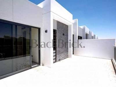 تاون هاوس 2 غرفة نوم للبيع في (أكويا أكسجين) داماك هيلز 2، دبي - تاون هاوس في جنوسيا (أكويا أكسجين) داماك هيلز 2 2 غرف 1150000 درهم - 5417719
