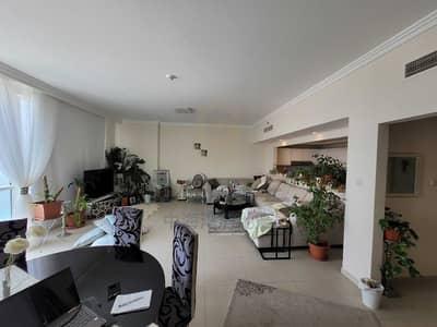 3 Bedroom Flat for Sale in Jumeirah Beach Residence (JBR), Dubai - 3 BR Plus Maid | Beautiful Sea View |  High Floor