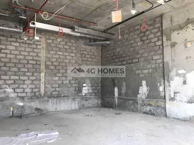 محل تجاري  للبيع في أرجان، دبي - محل تجاري في ريزورتز من دانوب أرجان 1293000 درهم - 5422957