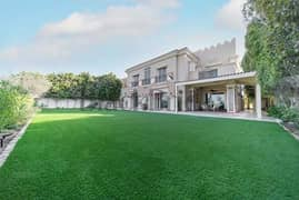 Finest Golf Views   B1   Moroccan Design   VoT