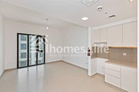 فلیٹ 1 غرفة نوم للايجار في تاون سكوير، دبي - Amazing 1BR Apt and Close to Facilities |Good Deal