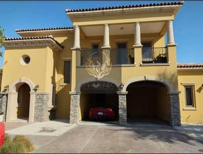 4 Bedroom Villa for Rent in Saadiyat Island, Abu Dhabi - Vacant Now |  Furnished Luxury Villa | Your Luxury  Home