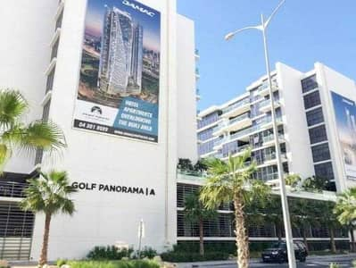 2 Bedroom Apartment for Sale in DAMAC Hills (Akoya by DAMAC), Dubai - 2 Bedroom || Rented || Near Pool And Park