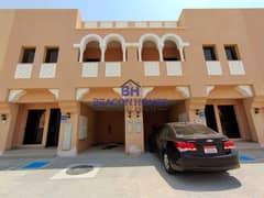 فیلا في المنطقة الثامنة قرية هيدرا 2 غرف 48000 درهم - 5300386