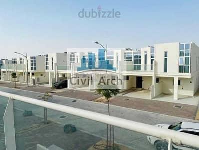 3 Bedroom Villa for Sale in DAMAC Hills 2 (Akoya by DAMAC), Dubai - 3BR VILLAOF EXCELLANCE+GARDEN+GREAT LAYOUT