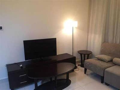 HUGE CHILLER FREE  FULLY FURNISH STUDIO APARTMENT FOR RENT