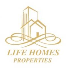 Life Homes Properties/ L. L. C.