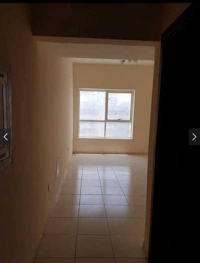 1 Bedroom Flat for Sale in Garden City, Ajman - 1BHK IN GARDEN CITY AVAILABLE FOR SALE, AED 165,000 /- WITH PARKING