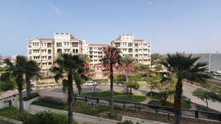 شقة في مساكن شاطئ السعديات شاطئ السعديات جزيرة السعديات 1 غرف 70000 درهم - 5423750