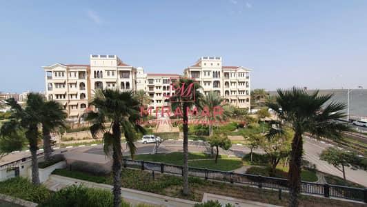 1 Bedroom Apartment for Rent in Saadiyat Island, Abu Dhabi - || GREATE COMMUNITY || SMART LAYOUT || HIGH END BUILDINGS ||