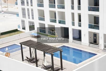 فلیٹ 2 غرفة نوم للايجار في مدينة دبي للإنتاج، دبي - شقة في حساني 21 مدينة دبي للإنتاج 2 غرف 47000 درهم - 5423887